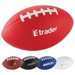 promotional products stress relievers 5 football stress reliever1
