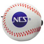 promotional products stress relievers baseball stress reliever yo-yo bungee