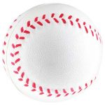 promotional products stress relievers baseball stress reliever1
