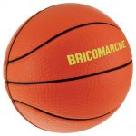 promotional products stress relievers basketball stress reliever