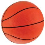 promotional products stress relievers basketball stress reliever1