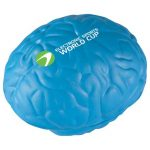 promotional products stress relievers brain stress reliever