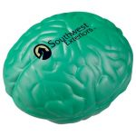 promotional products stress relievers brain stress reliever2