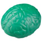 promotional products stress relievers brain stress reliever3