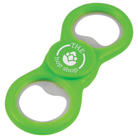 promotional products stress relievers dizzy duo with bottle opener4