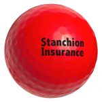 promotional products stress relievers golf ball3