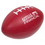 promotional products stress relievers large football stress reliever4