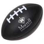 promotional products stress relievers medium football stress reliever1