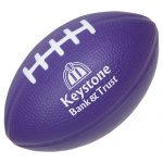 promotional products stress relievers medium football stress reliever10