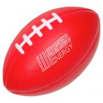 promotional products stress relievers medium football stress reliever11