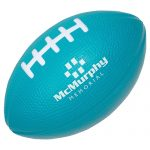 promotional products stress relievers medium football stress reliever12