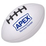 promotional products stress relievers medium football stress reliever13