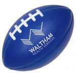 promotional products stress relievers medium football stress reliever2