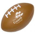promotional products stress relievers medium football stress reliever3