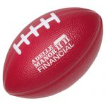 promotional products stress relievers medium football stress reliever4