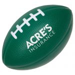 promotional products stress relievers medium football stress reliever5