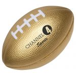 promotional products stress relievers medium football stress reliever6