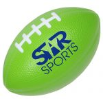 promotional products stress relievers medium football stress reliever7