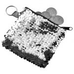 promotional products stress relievers reversible sequins pocket pouch4
