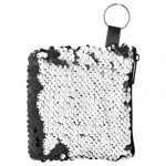 promotional products stress relievers reversible sequins pocket pouch5