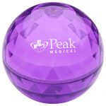 promotional products stress relievers rocket orb promo bouncer3