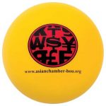 promotional products stress relievers round stress reliever17