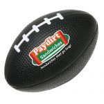promotional products stress relievers small football stress reliever1