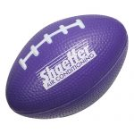 promotional products stress relievers small football stress reliever10