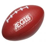 promotional products stress relievers small football stress reliever4