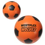 promotional products stress relievers soccer ball3