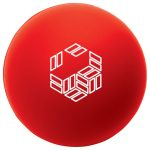 promotional products stress relievers squeeze ball stress reliever