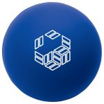 promotional products stress relievers squeeze ball stress reliever9