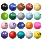 promotional products stress relievers stress ball