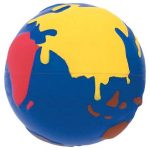 promotional products stress relievers world-in-color stress reliever1