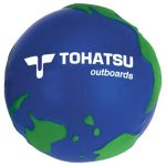 promotional products stress relievers world stress reliever