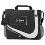 custom bags business cases racer messenger bag1