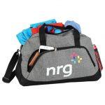 duffel bags 18.5 medium graphite duffel bag1