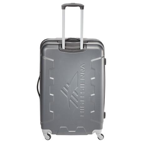 luggage high sierra® 2pc hardside luggage set2