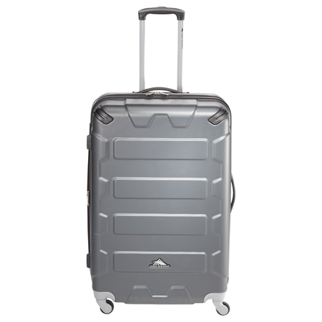 luggage high sierra® 2pc hardside luggage set3