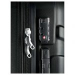 luggage high sierra® rs series 21.5 hardside luggage3