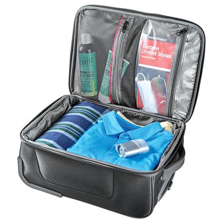 luggage high sierra underseat luggage1