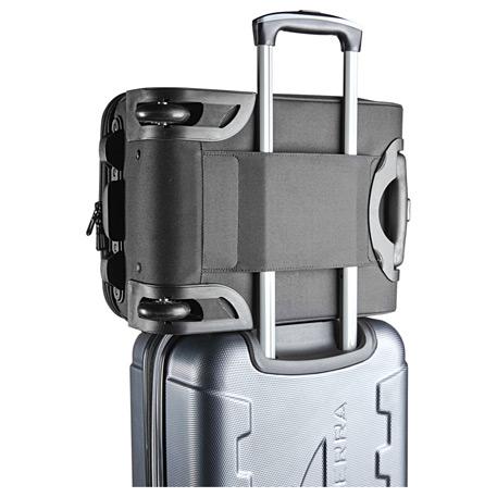 luggage high sierra underseat luggage2