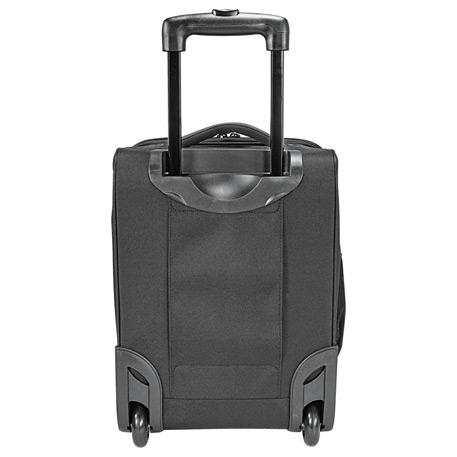 luggage high sierra underseat luggage3