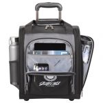 luggage kenneth cole® underseat luggage1