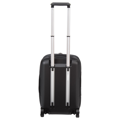 luggage thule® subterra carry-on 22 luggage1