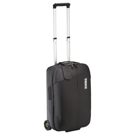 luggage thule® subterra carry-on 22 luggage3