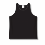 team uniforms track and cross country track jerseys t101-000-black