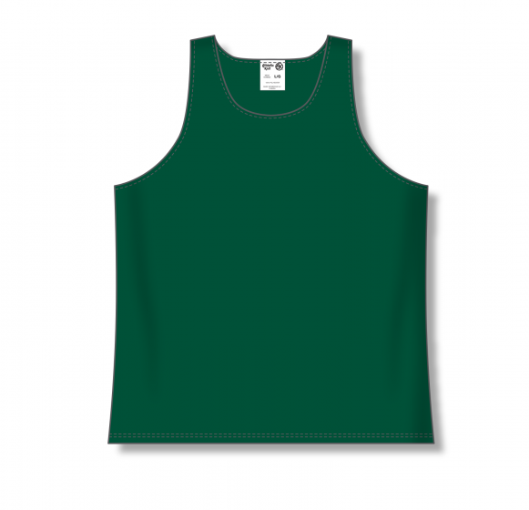 team uniforms track and cross country track jerseys t101-000-dark green