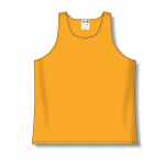 team uniforms track and cross country track jerseys t101-000-gold