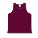 team uniforms track and cross country track jerseys t101-000-maroon